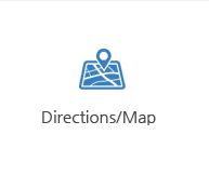 Directions/Map