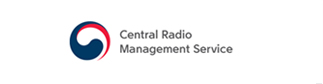 Central Radio Management Service