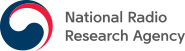 National Radio Research Agency